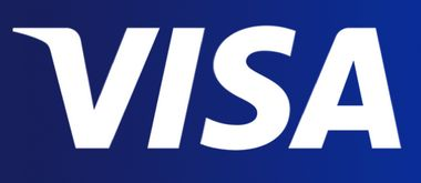 Visa Fintech Aktien kaufen