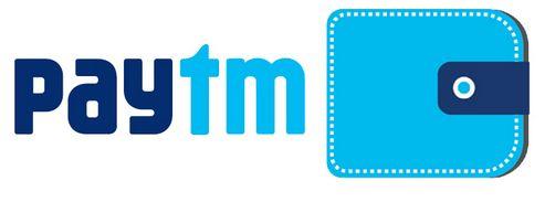 paytm Fintech Aktien kaufen