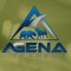 AgenaTrader Logo