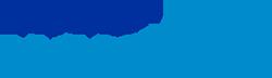 Baloise Monviso Logo