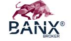 Banx Logo