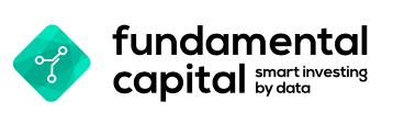 Fundamental Capital Logo