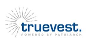 Truevest Logo