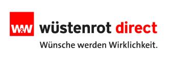 Wüstenrot ETF Managed Depot