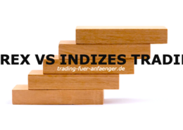 Forx-vs-Indizes-Trading