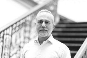 Fundamental Capital - Uwe Zimmer