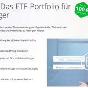 WeltInvest - Test und Erfahrungen