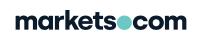 Markets.com-Logo-1