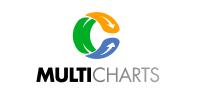 MultiCharts-Logo