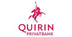 QUIRIN-Privatbank-Logo