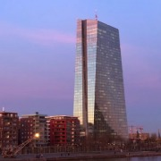 Quantitative-Lockerungen-der-EZB