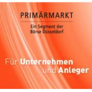 Quotrix-Primaermarkt