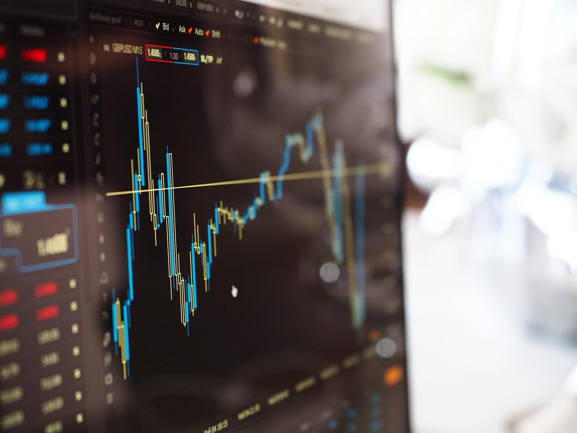 Market-Timing - Robo-Advisor