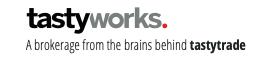 Tastyworks-logo