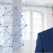 Deutsche Bank Robo-Advisor Robin