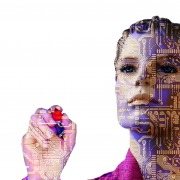 Market-Timing Robo-Advisor