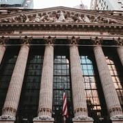 Wertpapierboerse-New-York-Stock-Exchange