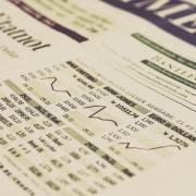 Stock Picking - Robo-Advisor