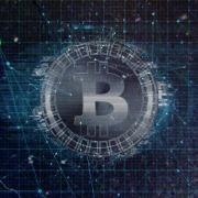 Bitcoin anonym kaufen