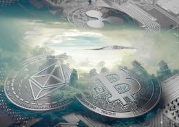 Bitcoin Erfahrungen - Hype oder gutes Investment?
