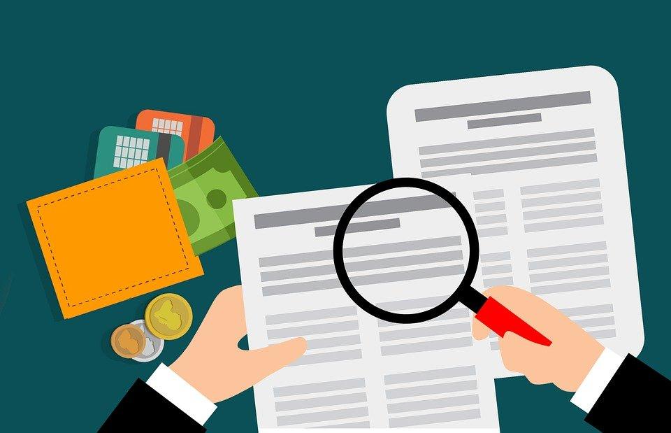 Trading Strategien können Sie im Portfolio mit Social Trading verfeinern.