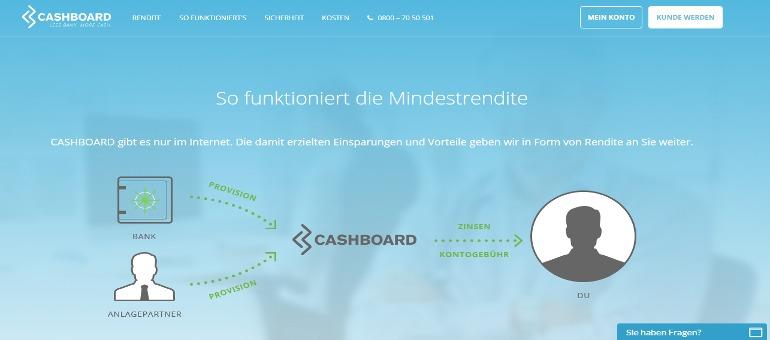 cashboard3