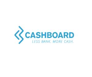 cashboard - Test und Erfahrungen
