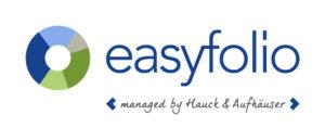 easyfolio - test und erfahrungen