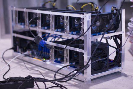 Bitcoin mining Erfahrungen - Wie entstehen Bitcoins eigentlich?