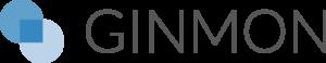 ginmon - Test und Erfahrungen