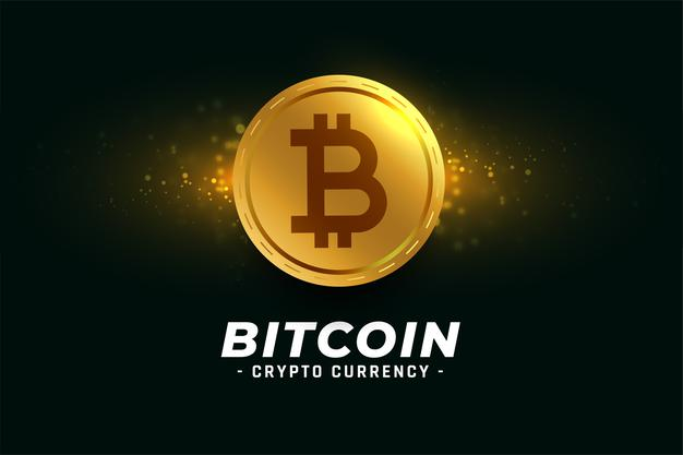 bitcoin kaufen
