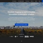 linus_capital_screen_03