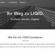 liqid - Test und Erfahrungen