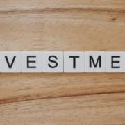 Investitionskapital