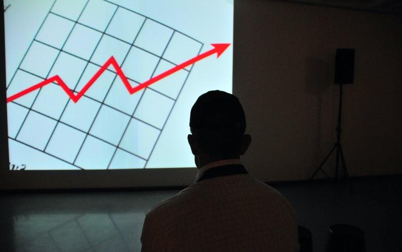 Der Hebel im Trading bringt Tradern einen Multiplikatoreffekt