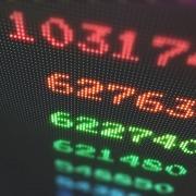 Aktien außerbörslich handeln, kann auch Off-Book stattfinden