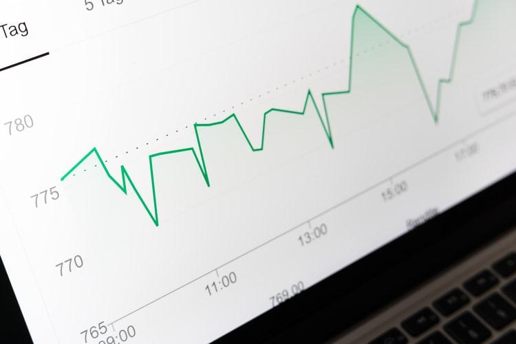 Finanzmarkt Preisstabilität