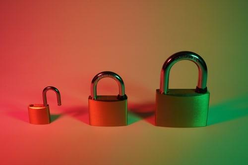 Risk-On Risk-Off: Welcher Risikotyp sind Sie?
