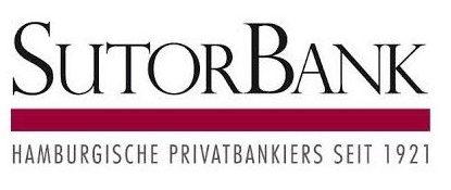 sutor-bank - Test und Erfahrungen