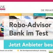 sutor-bank- test und erfahrung