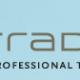 viTrade-Logo